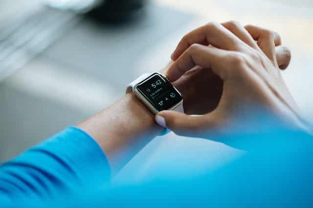 Best Smartwatch In India For 2019