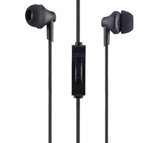 Sound one 616 is best earphone in india