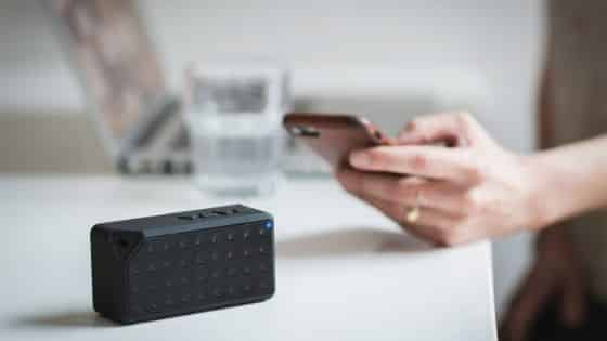 List of Best Bluetooth Speakers Under 2000 in India