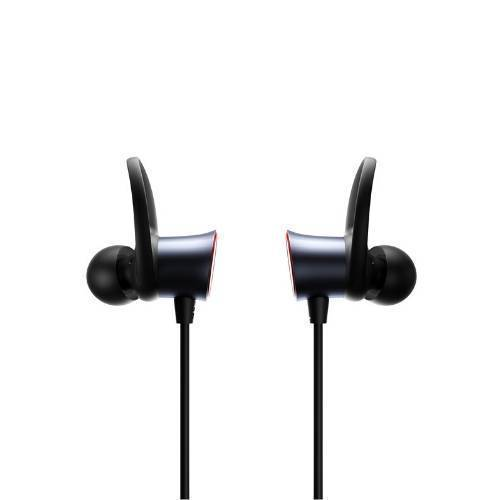 OnePlus Bullets Wireless Neckband