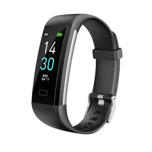 Buxaz Fit 4 Smart band