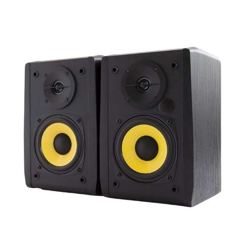 Top Home theater under Rs.10,000