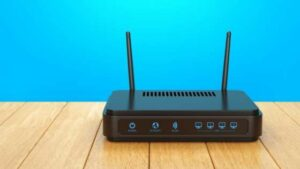 best router in India